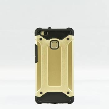 Etui do Huawei P9 Lite / HP9LITE-W174 ZŁOTY