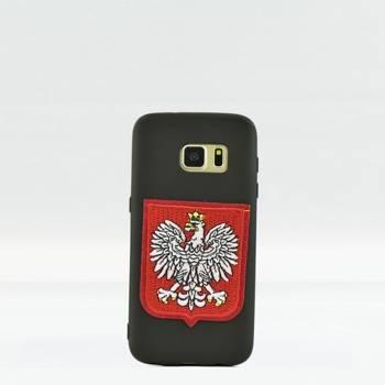 Etui do Samsung Galaxy S7 / S7-W161 MIX