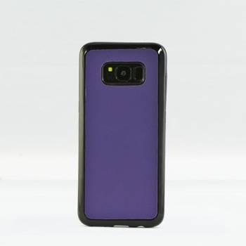 Etui do Samsung Galaxy S8 / S8-W147 FIOLETOWY
