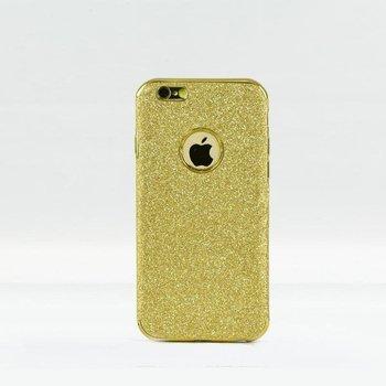Etui do iPhone 6 / IP6-W149 ZŁOTY