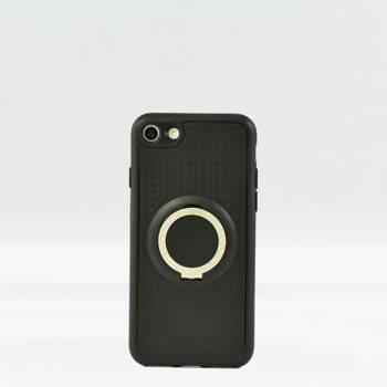 Etui do iPhone 7 / iPhone 8 / iPhone SE 2020 / IP8/IP7-W178 SREBRNY